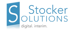 Stocker Solutions